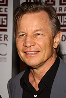 Michael York Picture