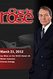 Episode dated 21 March 2012 Poster
