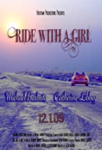 Ride with a Girl