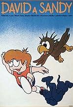 Dawid i Sandy