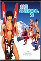 Image of Ski School 2