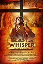 Image of Blast and Whisper