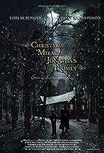 The Christmas Miracle of Jonathan Toomey(1970)