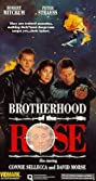 Brotherhood of the Rose (1989) Poster