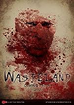 Wasteland(2015)