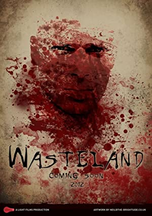 Wasteland (2013) Download on Vidmate