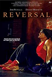 Reversal (2001) Poster - Movie Forum, Cast, Reviews