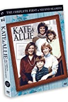 Image of Kate & Allie