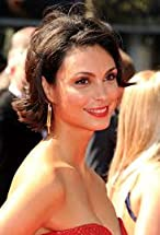 Morena Baccarin's primary photo
