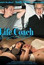 Primary image for Life Coach