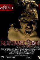 Image of Resurrection