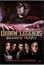 Image of Urban Legends: Bloody Mary