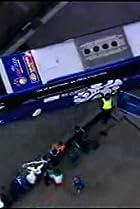 Image of Dumbest Stuff on Wheels: Wacky Wheelers, Spacy Speeders & Outpatients