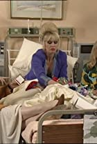 Image of Absolutely Fabulous: Hospital