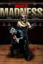 Primary image for Movie Madness