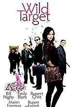 Wild Target(2010)