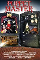 Image of Puppetmaster