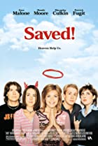 Image of Saved!