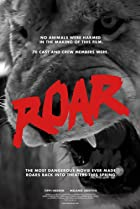 Image of Roar