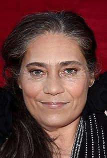 rose siggins actress