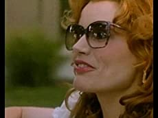 Thelma and Louise [Thelma & Louise]