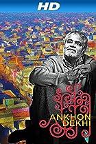 Image of Ankhon Dekhi