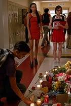 Image of Glee: The Quarterback
