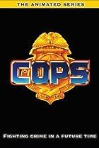 Image of C.O.P.S.