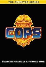 C.O.P.S.