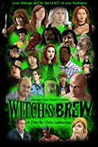 Image of Witch's Brew