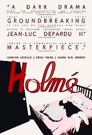 Holmé Poster