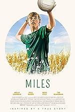 Miles(2017)