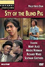 Primary image for The Sty of the Blind Pig