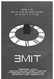 Emit Poster