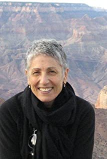 Susan Malerstein Picture