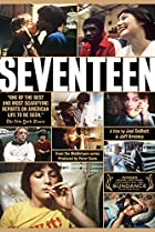 Image of Seventeen