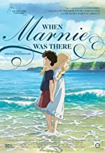 When Marnie Was There(2014)