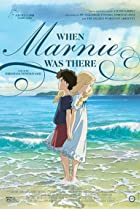 Image of When Marnie Was There
