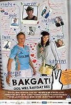 Primary image for Bakgat! II
