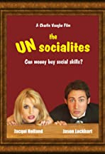 The UNsocialites