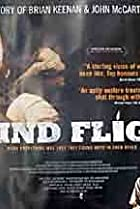 Image of Blind Flight