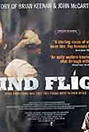 Blind Flight (2003) Poster - Movie Forum, Cast, Reviews