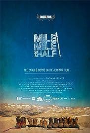 Mile... Mile & a Half(2013) Poster - Movie Forum, Cast, Reviews