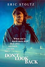 Primary image for Don't Look Back