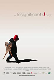 An Insignificant Harvey (2011) Poster - Movie Forum, Cast, Reviews