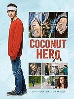 Coconut Hero(2015)