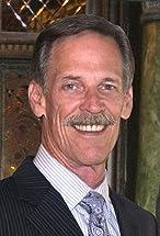 Ken Edling's primary photo