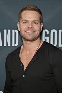 Wes Chatham Picture