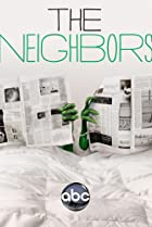 Image of The Neighbors