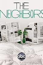 Image of The Neighbors